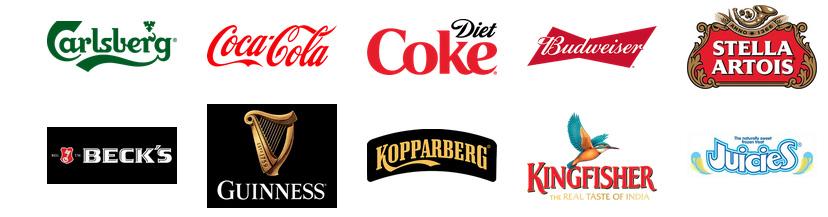 Brand-Partners_828x217px
