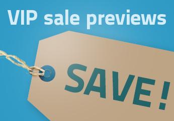 Priority_Club_sale_previews_346x240px