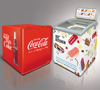 Custom-Product-Design-400x360px
