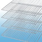 PRO-Shelves-2-600px