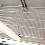 PRO-Shelves-3-600px