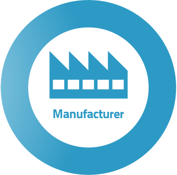 Husky Manufacturer