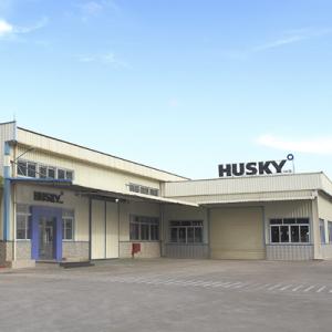 Husky Factory